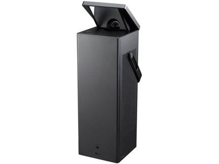 LG HU80 KS Noir