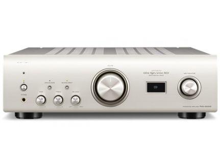 DENON PMA-1600NE Silver Premium