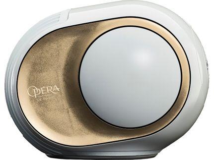 DEVIALET Phantom II 98 dB Opéra de Paris