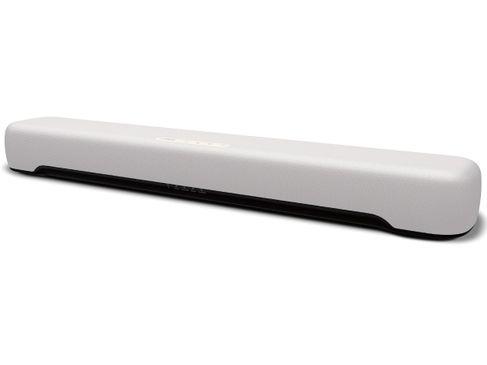 YAMAHA SR-C20A Blanc