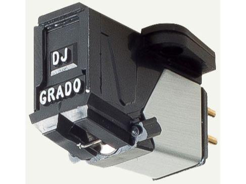 GRADO DJ100i