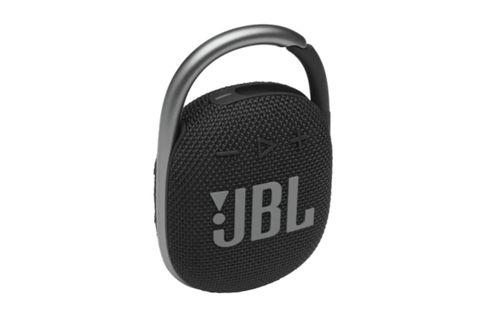 JBL CLIP 4 Noir