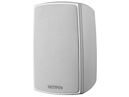 DYNAUDIO OUTDOOR OW-6 Blanc