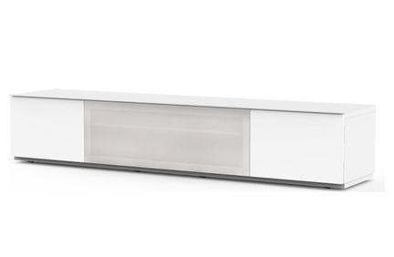 SONOROUS Studio STA200T Blanc/Gris