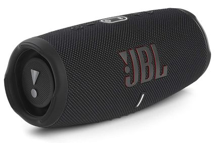 JBL CHARGE 5 Noir