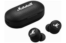 MARSHALL MODE II TW Bluetooth Noir
