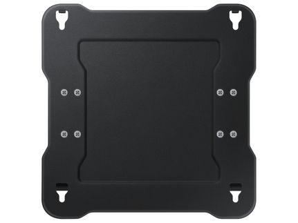 SAMSUNG WMN4070TT/XC (compatible The Terrace 55'')