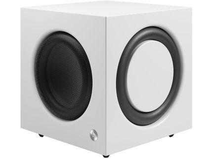 AUDIO PRO SW-10 Blanc