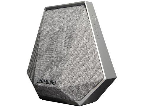 DYNAUDIO MUSIC 1 Light Grey (Stock B)