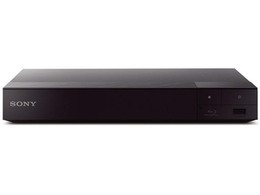 Lecteur Blu-ray SONY BDP-S6700