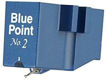 SUMIKO Blue Point No2