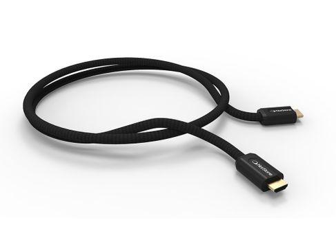 NORSTONE ARRAN HDMI 300 (3m)