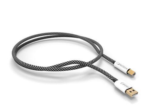 NORSTONE JURA USB 150 (1.5m)