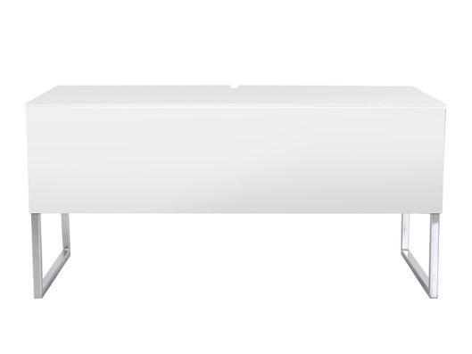 NORSTONE KHALM 100 cm Blanc